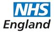 1.-NHS-England