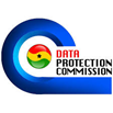 6.-Data-Protection-Commission